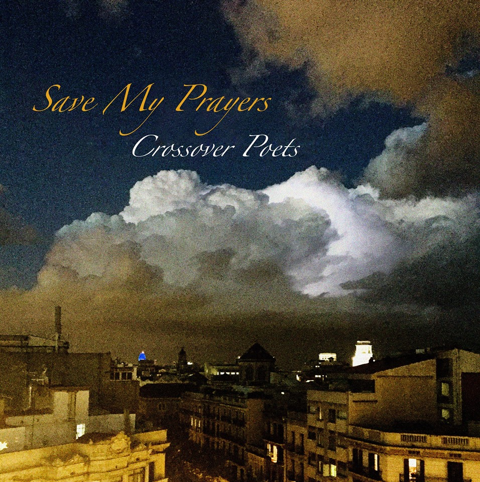 Save my prayers single is out!