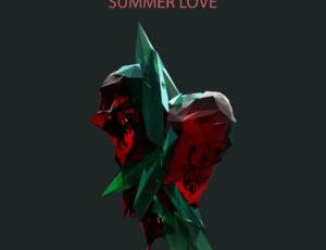 Summer Love Release